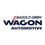 WAGON Automotive